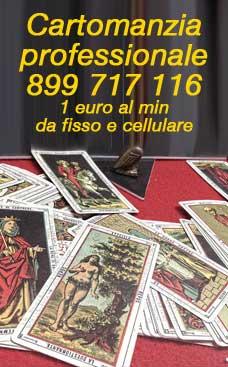 6660_bannersensitivicartomanti1